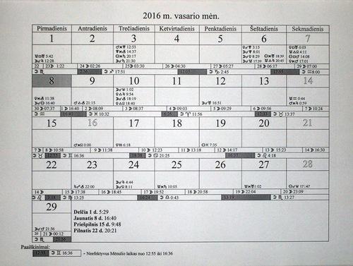 2016 m. vasaris m.JPG