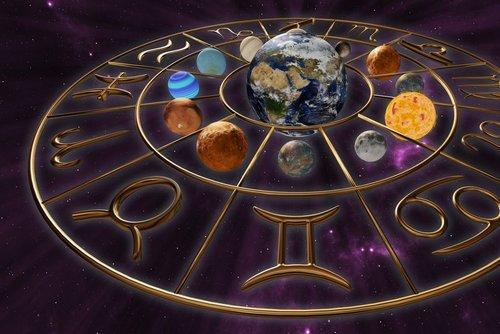 horoskopas.jpg